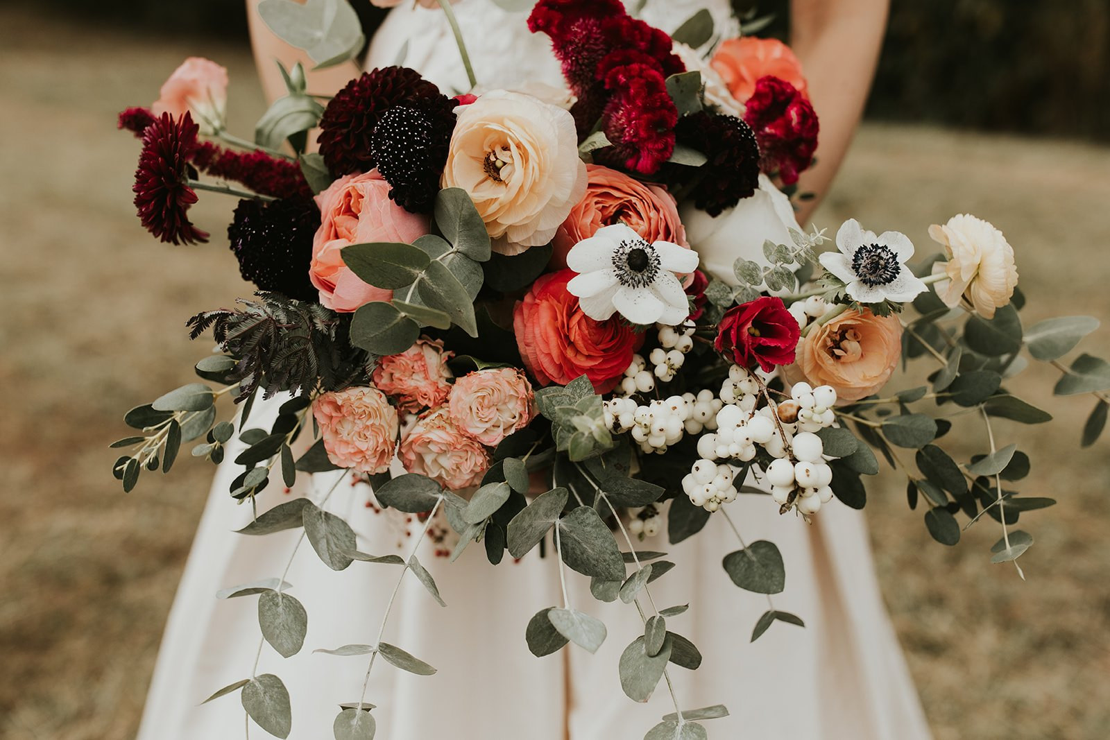 Laura-Michael-Bridal-Bouquet-Charming-Gr