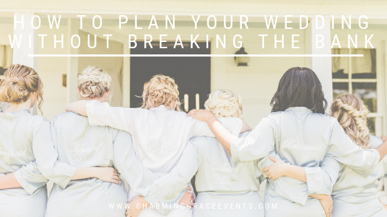 How-to-Plan-Your-Wedding-Without-Breaking-the-Bank-Blog-Brandis-Bride-Tribe-Wedding-Planning-Online