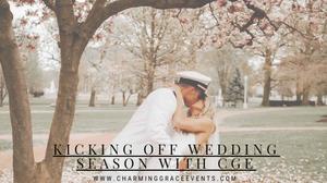 Charming-Grace-Events-Ogle-Hall-Wedding-Annapolis-Maryland