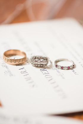 Rings-Charming-Grace-Events-Annapolis-Ba