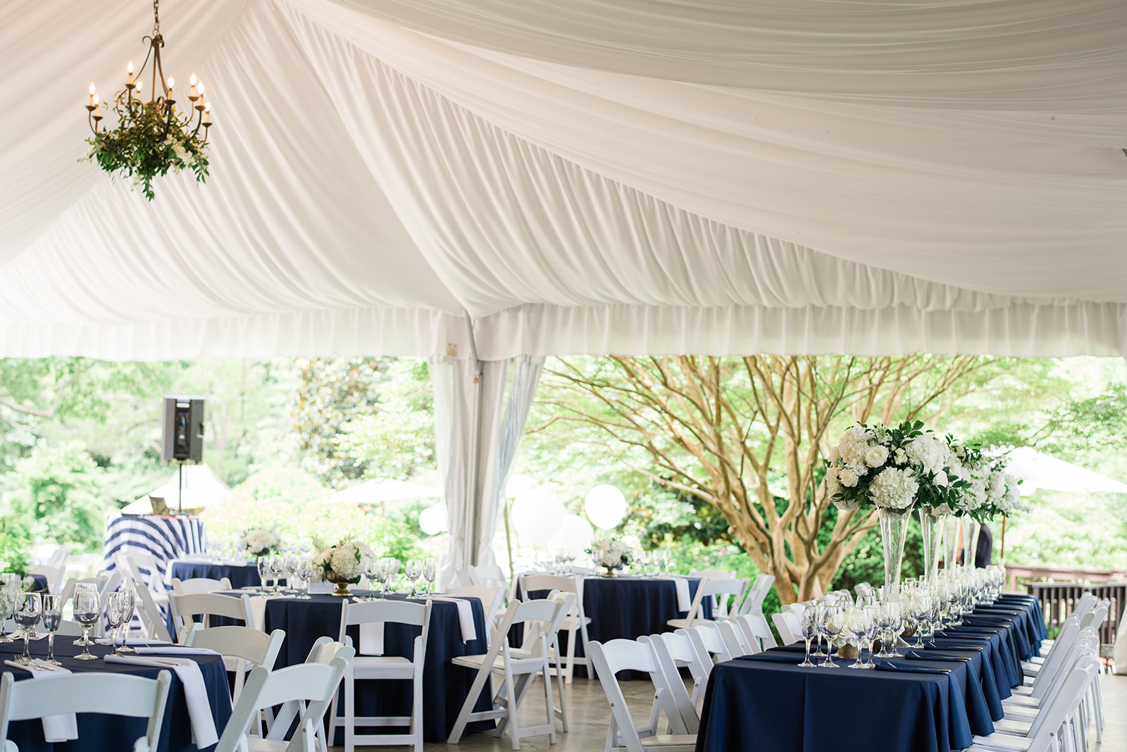 Samara-Alex-Tent-Design-Charming-Grace-E