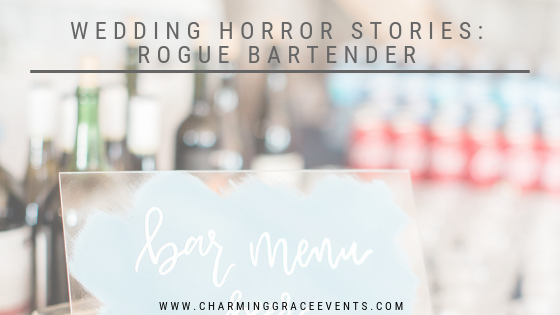 Wedding-Horror-Stories-Charming-Grace-Events-Annapolis-Baltimore-Colorado-Wedding-Planner