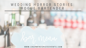Wedding-Horror-Stories-Charming-Grace-Events-Annapolis-Baltimore-Colorado-Wedding-Planner