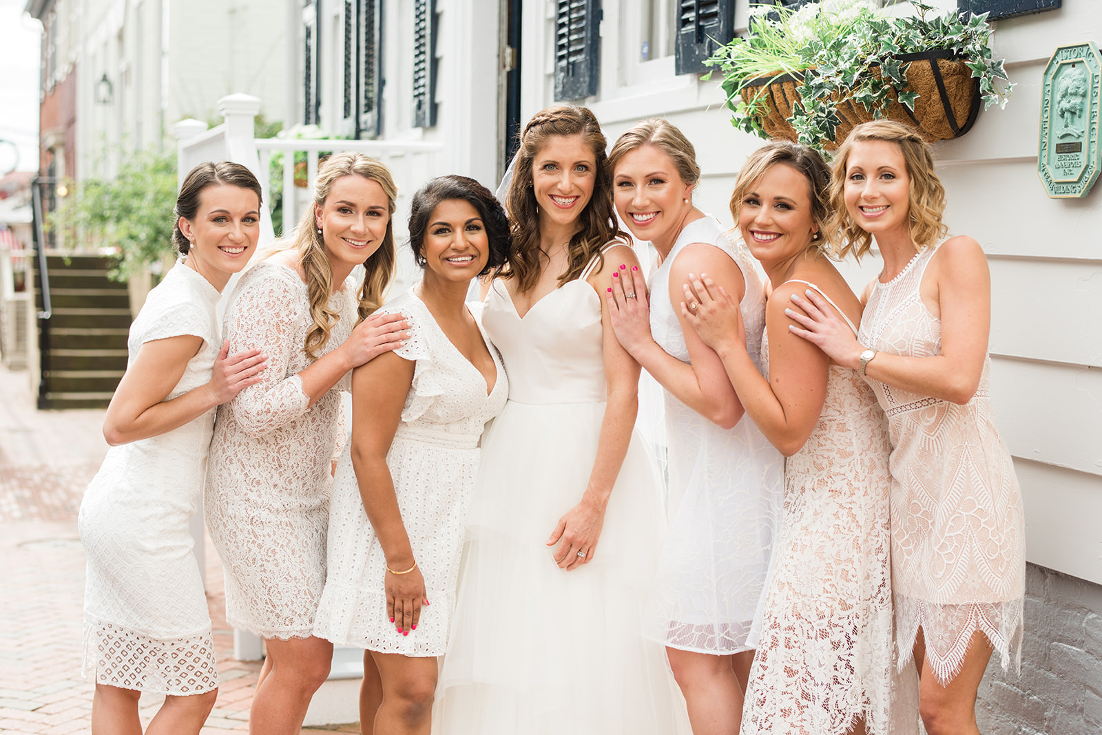 Samara-Alec-Bridesmaids-2-Charming-Grace