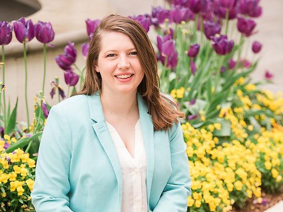 Rachel-8-Charming-Grace-Events-Annapolis