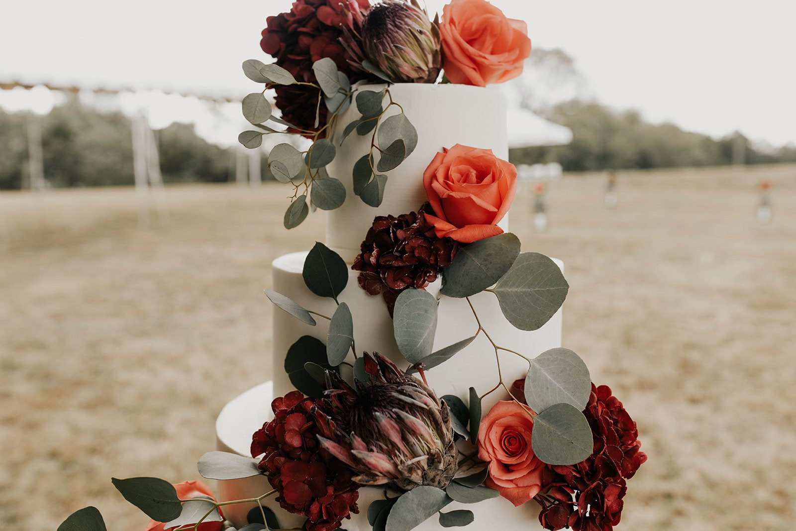 Laura-Michael-Wedding-Cake-Charming-Grac