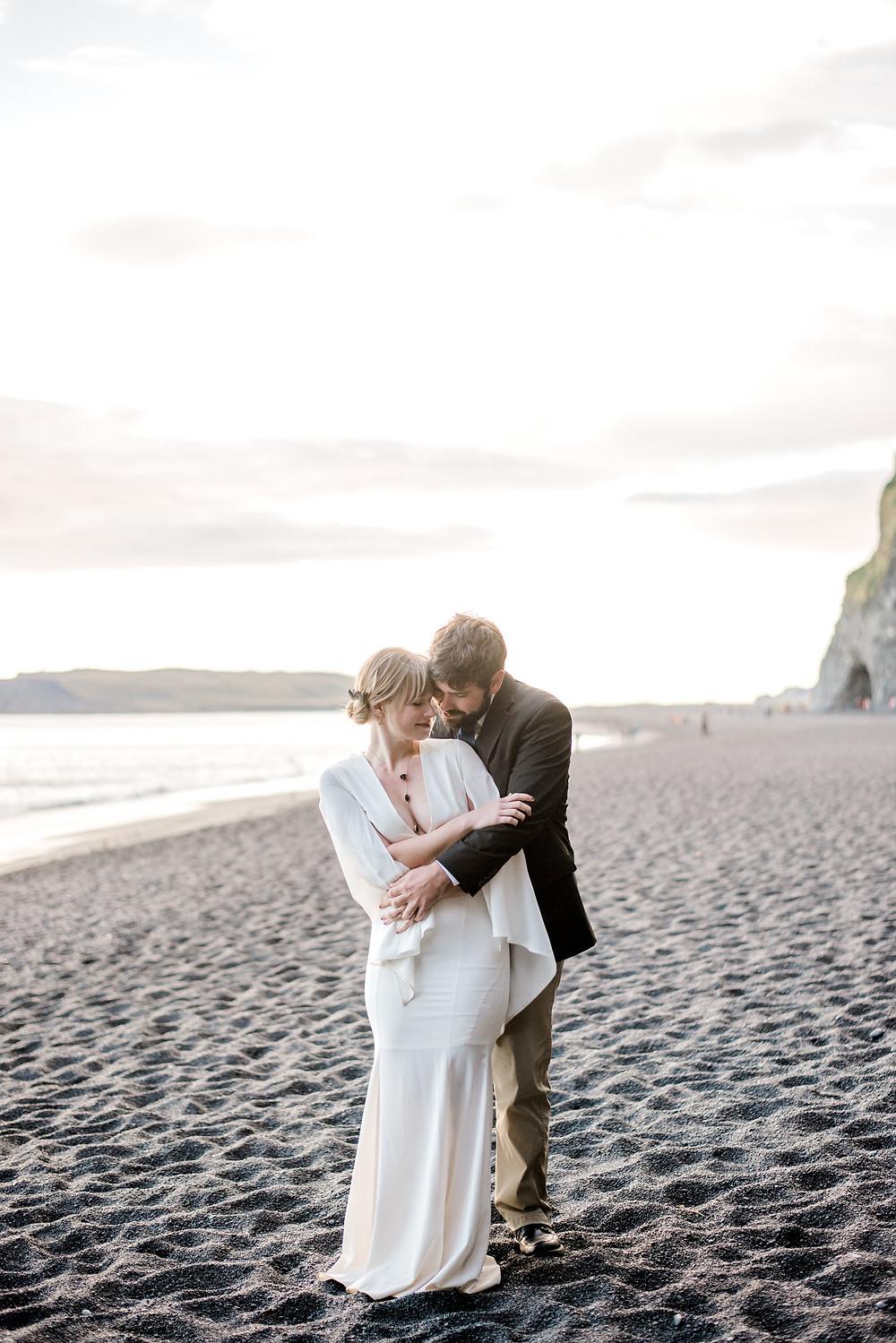 Iceland-Photo-Shoot-Charming-Grace-Events-Annapolis-Baltimore-DC-East-Coast-Destination-Wedding-Planner