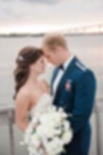 BRIDE & GROOM-0292.jpg