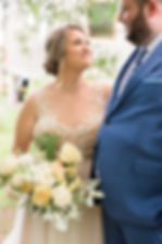 Bride-Groom-Charming-Grace-Events-Annapo