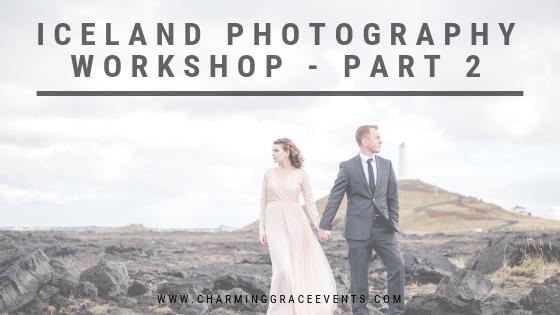 Iceland-Photography-Workshop-Charming-Grace-Events-Destination-Wedding-Planner