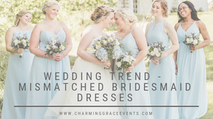 Charming-Grace-Events-Annapolis-Baltimore-DC-Wedding-Planner