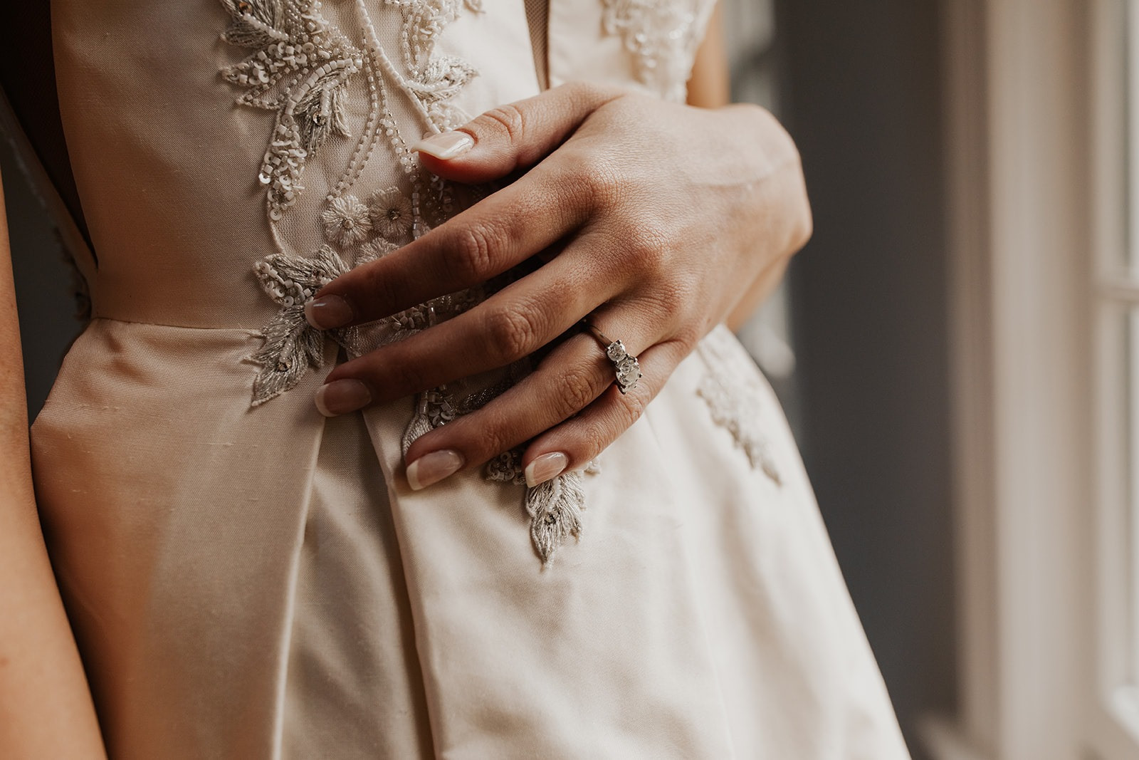 Laura-Michael-Wedding-Dress-Details-Char