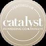 Charming-Grace-Events-Annapolis-Baltimore-DC-Wedding-Planner