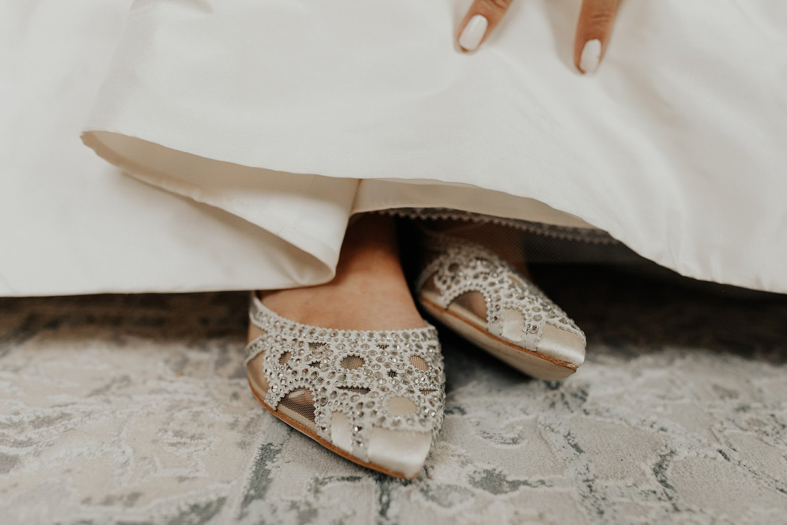 Laura-Michael-Bride-Shoes-Charming-Grace