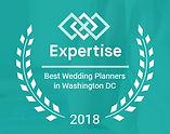 Charming-Grace-Events-Annapolis-Baltimor-DC-Wedding-Planner