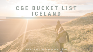 Charming-Grace-Events-Blog-CGE-Bucket-List-Iceland