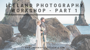 Iceland-Photography-Wokshop-Charming-Grace-Events-Destination-Wedding-Planner