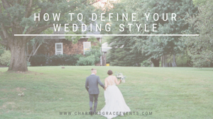 Charming-Grace-Events-Annapolis-Baltimore-DC-East-Coast-Wedding-Planner