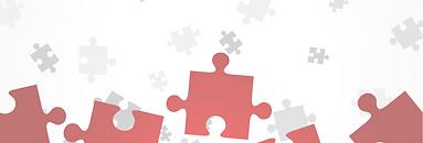 Kontaktikeskus-puzzle-1900-fill.png