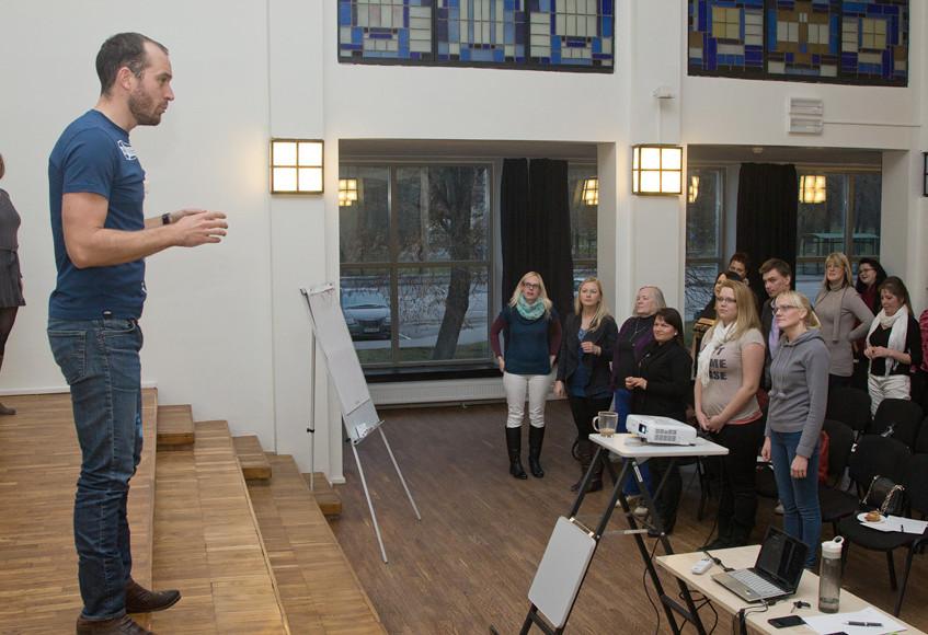 Kontaktikeskus-müügitöö-koolitus-Andrus-Albi