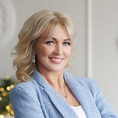 Tatjana Zakrževska-2.jpg