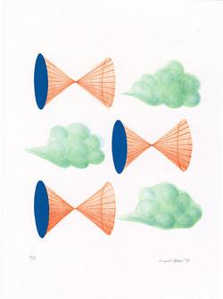 lithograph No.10