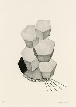lithograph No.4