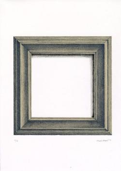 lithograph No.15