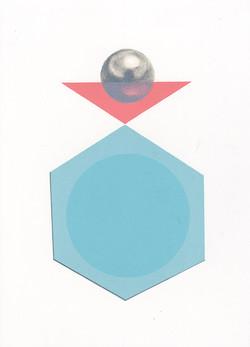 lithograph No.31