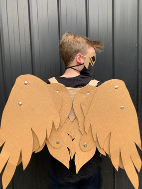Kids cardboard wings that move.jpg
