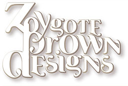 ygote-Brown-Designs-Logo.jpg