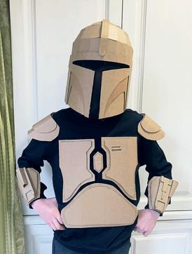 Cardboard armour Boba Fett Costume for Halloween.jpg