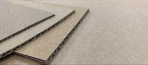 Single Walled cardboard.jpg