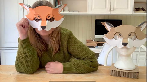Mr Fox mask Tutorial.jpg