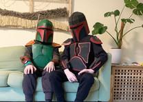 Mandalorian and Boba Fett costume .jpg