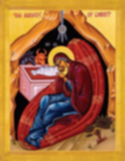 Nativity of Christ.jpg