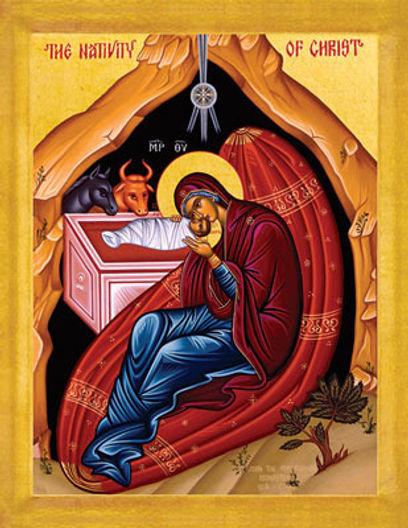 Nativity of Christ.jpg