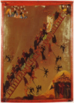 ladder_of_divine_ascent_sinai_12th_centu