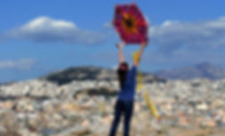kite_flying_greece-660x400.jpg
