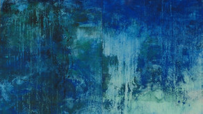 What is the value in abstract art?