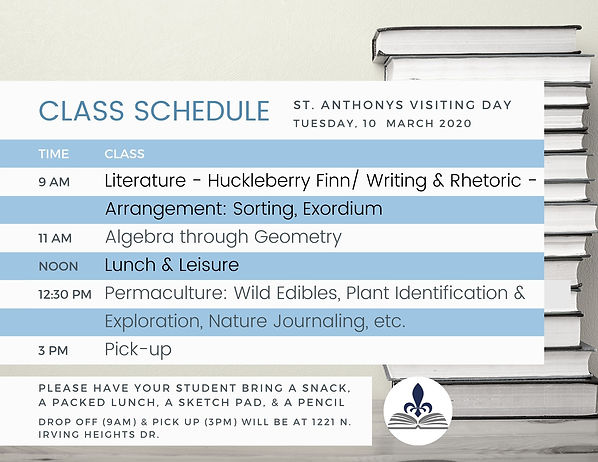 Visiting Day Schedule 10 mar.jpg