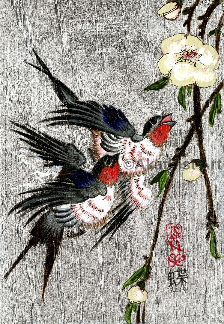 SparrowsWM.jpg