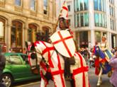 st. george knight london.jpg