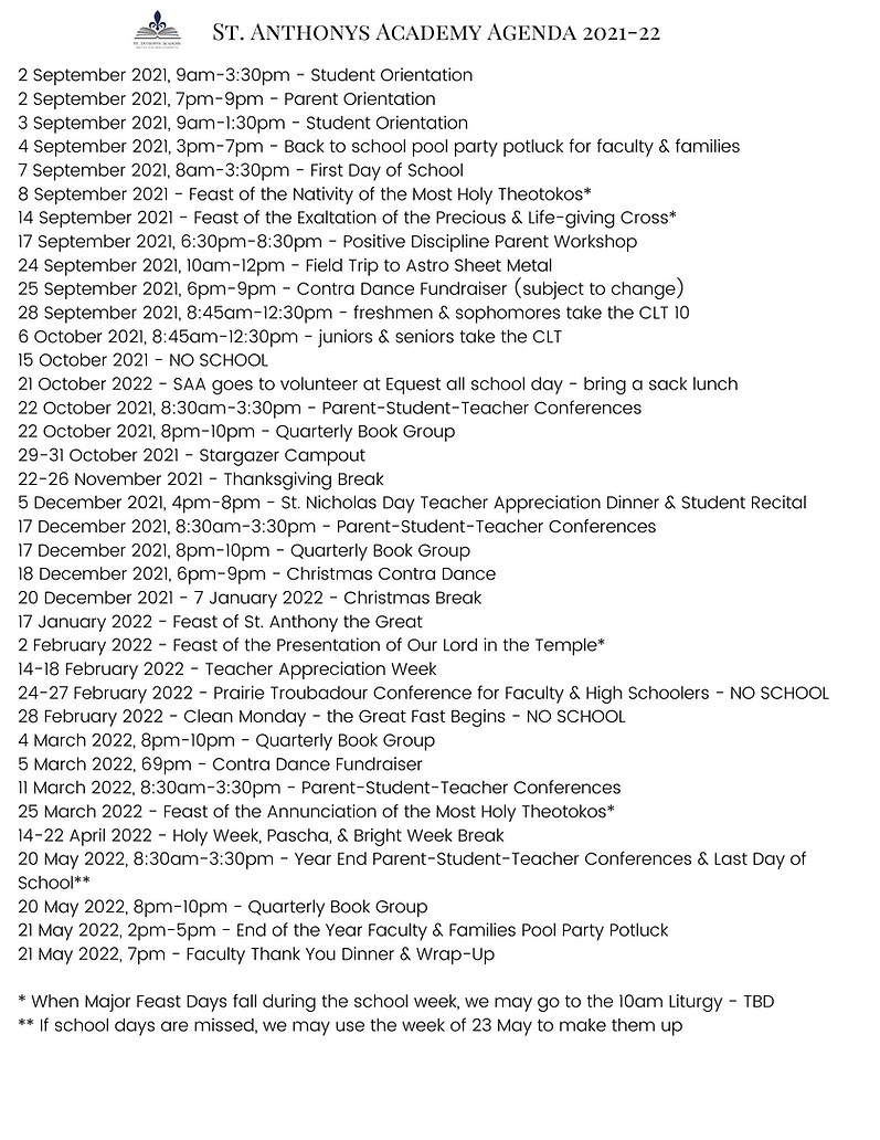 SAA 2021-22 Agenda (1).png