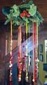 Pentecost ceiling wreath 3.jpg