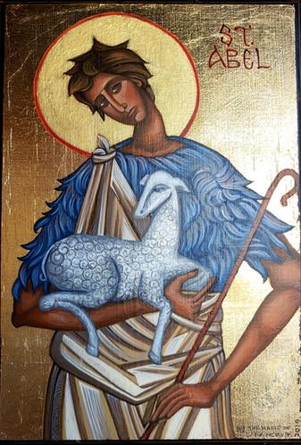 St.Abel