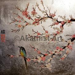 birdWM.jpg