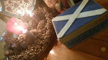 St. Andrew's box and advent wreath 2.jpg