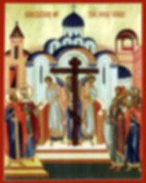 Exaltation_Holy_Cross.jpg
