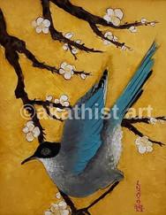 WMOneofahundredbirds.jpg